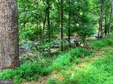 190 Dove Hollow Rd - Photo 36