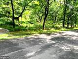 190 Dove Hollow Rd - Photo 38