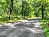 190 Dove Hollow Rd - Photo 39