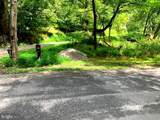 190 Dove Hollow Rd - Photo 40
