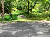 190 Dove Hollow Rd - Photo 41