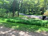 190 Dove Hollow Rd - Photo 42