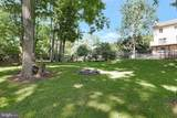 11611 Meadowlark Avenue - Photo 12
