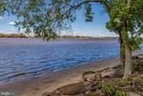 1508 Lakeside Drive - Photo 2