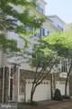 5054 Minda Court - Photo 1