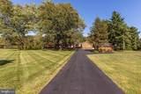 6575 Vint Hill Road - Photo 6