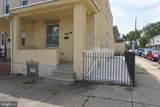 4716 Wellington Street - Photo 1