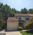 51 Christopher Road - Photo 2