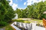 13495 Budds Creek Road - Photo 21