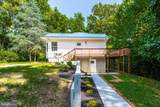 13495 Budds Creek Road - Photo 24