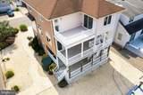 3468 Lisbon Avenue - Photo 43