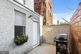 1427 Mole Street - Photo 17
