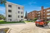 5754 Colorado Avenue - Photo 18