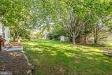 43931 Glenhazel Drive - Photo 87