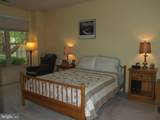 10804 Antigua Terrace - Photo 10