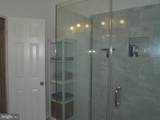 10804 Antigua Terrace - Photo 13