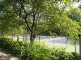 10804 Antigua Terrace - Photo 22