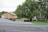 110 Millbach Road - Photo 4