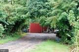39597 Wenner Road - Photo 8