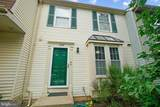 622 Coral Reef Drive - Photo 1