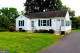 1159 Biglerville Road - Photo 1