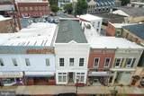 513 Poplar Street - Photo 1