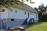 11664 Morgansburg Road - Photo 41