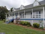 11664 Morgansburg Road - Photo 50