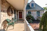 945 Golf Course Road - Photo 11