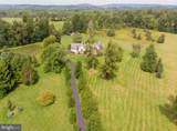 945 Golf Course Road - Photo 3