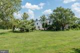 945 Golf Course Road - Photo 58