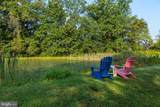 945 Golf Course Road - Photo 8