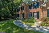 6421 Manor View Drive - Photo 3