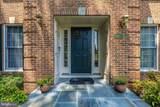 6421 Manor View Drive - Photo 4