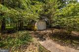 6421 Manor View Drive - Photo 51