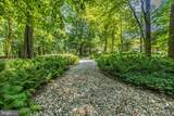 6421 Manor View Drive - Photo 53