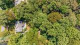 6421 Manor View Drive - Photo 64