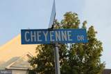 6480 Cheyenne Drive - Photo 20