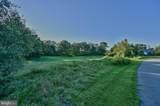 130 Rising Meadow Way - Photo 36