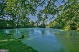 130 Rising Meadow Way - Photo 5