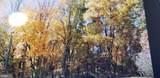 130 Rising Meadow Way - Photo 56