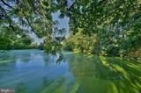 130 Rising Meadow Way - Photo 59
