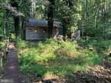 3480 Weakley Hollow Road - Photo 1