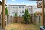 21758 Harroun Terrace - Photo 30