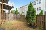 21758 Harroun Terrace - Photo 31