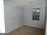 1108 Huntmaster Terrace - Photo 14