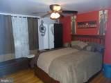 6730 Lawrence Street - Photo 9