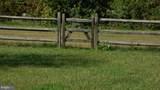 510 Silverhill - Photo 57