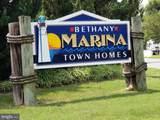 37922 Marina Road - Photo 5