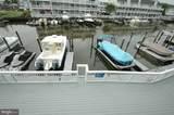 37922 Marina Road - Photo 7